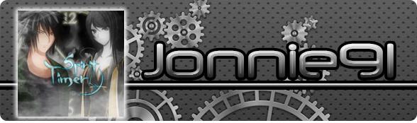 Jonnie91%20Logo.png
