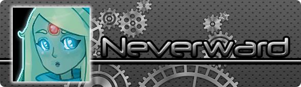 Neverward%20Logo.png