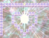 post-38301-0-86977800-1458851926_thumb.png