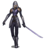VX_Swordwoman.png