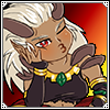 SWOOOOSH - last post by Indra