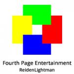 ReidenLightman's Photo