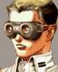 Shin Megami Tensei: The Reborn Word - ACE Edition - last post by Chigger