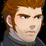 Godra Region - Pokémon RPG - last post by Djinnet