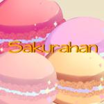 Sakurahan01's Photo