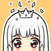 Shinju_Fortuna