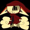Ragnarok Online Kaduki Format (Originally: Searching for Specific Kaduki Monsters) - last post by fire11