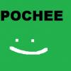 Pochee's Photo