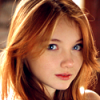 Most people know me but for those who don't... - last post by Amy Pond