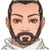 Redweaver's RPG Maker Mondays - last post by Redweaver