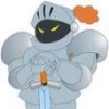 Howdy I'm killer bon bon - last post by Knightmare