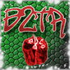 B2tR's Photo