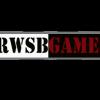 RWSB Games