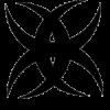 Oniric Chronicles I: Black Heart - last post by ShadowCoatl