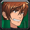 Rance - World's End - last post by Fisherolol