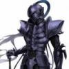 Fate/Zero sprite - last post by sateda