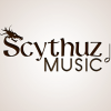 Scythuz's Mountain of M... - last post by Scythuz