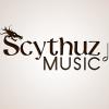 [50% OFF] Scythuz Music & Sound Effects Design - last post by Scythuz