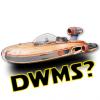 Dude, Where's My Speeder? (A Humorous Star Wars Action-Adventure) - last post by DrewOfTheInternet
