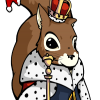 LordSquirrel