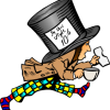 VXAN Staff Resource Release: The Ancients - last post by His Madness, The Hatter