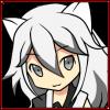 MGSV: The Phantom Pain - last post by Kotori-chan