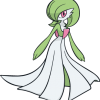 Godra Region - Pokémon RPG - last post by Sharath Bhat