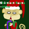 Instant Transition - last post by Bizarre Monkey