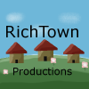 Marie - last post by RichTown