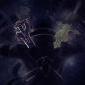 Damage Formulas 101 (MV Edi... - last post by kagekiri