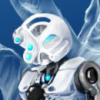 First Project: G1 Bionicle: Tales of the Toa - Tales of the Masks - last post by Toa Aedak