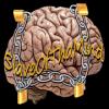 SlaveOfThaMind's Mindle... - last post by SlaveOfThaMind