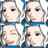 Riki is the new Mod ... - last post by AzureBurstKing