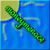 moneymenace's Photo