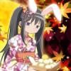Greetings - last post by Oujimaru