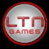 LTNGames