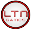 Khas Awesome Light Effects and Lag - last post by LTNGames