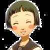 Spirit Host - last post by hiromu656
