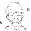 Little Yuri's Art Dump! - last post by littleyuri