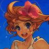 Artist/Illustrator/Animator for Hire - last post by kesoki