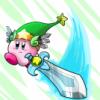 KirbyStarSword
