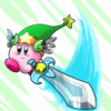 Hammer Kirby Sprite for RPG MAKER VX ace style - last post by KirbyStarSword