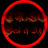 The Current TNLG Best of 2013 List