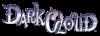 Dark Cloud RPG Maker Edition Version 0.1