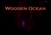Wooden Ocean entry 13: Game is now for Sale!
