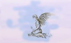 fairy By Kaz Rrr