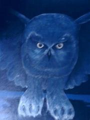 Owl By Kaz Rrr d4xnq5l