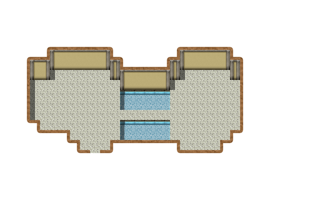 Getting Started with Parallax Mapping - Developing Tools - RPG Maker