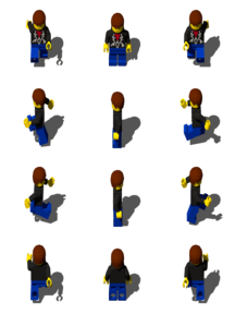 Large character sprites - Editor Support and Discussion
