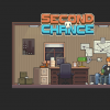 'Second Chance' Screenshot: Chillin' in the Office